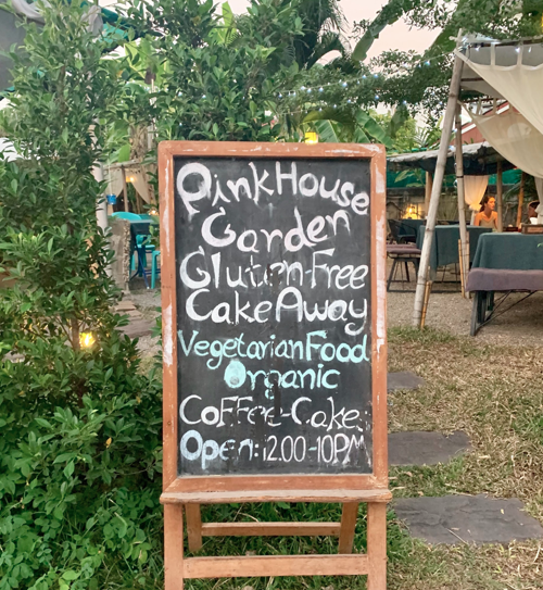 Your Essential Gluten-Free Guide to Thailand
