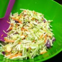 apple-slaw-small