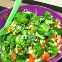 grapefruit-and-spinach-salad-small