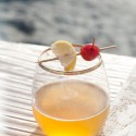 sidecar recipe lauren marie angela sackett a