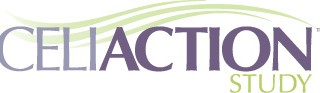 celiaction logo