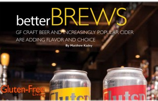 brews_article_pic