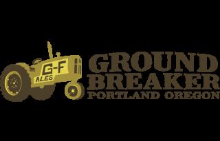 gluten-free-beer-ground-breaker
