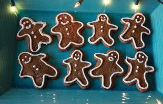Ginger bread for Santa Recipe (6)[1]